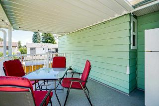 """Photo 13: 1928 HOMFELD Place in Port Coquitlam: Lower Mary Hill House for sale in """"LOWER MARY HILL"""" : MLS®# R2592934"""