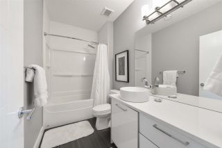 Photo 36: 3207 CAMERON HEIGHTS Way in Edmonton: Zone 20 House for sale : MLS®# E4243049
