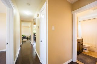 Photo 18: 4719 Waverley Drive SW in Calgary: Westgate Detached for sale : MLS®# A1123635