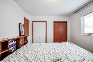 Photo 11: 1935 St Charles Avenue in Saskatoon: Exhibition Residential for sale : MLS®# SK838207