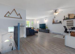 Photo 4: 41552 RAE Road in Squamish: Brackendale 1/2 Duplex for sale : MLS®# R2624467