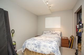 Photo 24: 11661 207 STREET in Maple Ridge: Southwest Maple Ridge House for sale : MLS®# R2556742