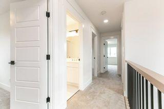 Photo 25: : St. Albert House for sale : MLS®# E4260197