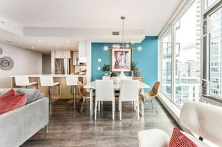 Photo 14: 1002 519 Riverfront Avenue SE in Calgary: Downtown East Village Apartment for sale : MLS®# A1125350