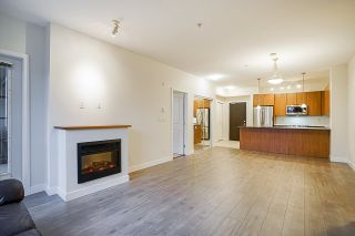 """Photo 15: 205 245 ROSS Drive in New Westminster: Fraserview NW Condo for sale in """"GROVE AT VICTORIA HILL"""" : MLS®# R2543639"""
