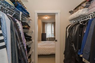 "Photo 11: 311 2008 E 54TH Avenue in Vancouver: Fraserview VE Condo for sale in ""CEDAR 54"" (Vancouver East)  : MLS®# R2232716"