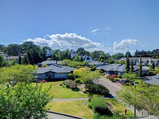 Photo 28: 210 1485 Garnet Rd in : SE Cedar Hill Condo for sale (Saanich East)  : MLS®# 871220