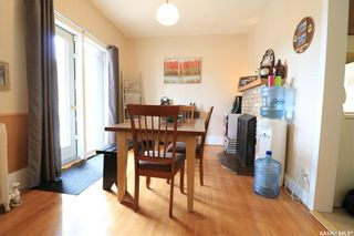 Photo 6: 91 28th Street in Battleford: Residential for sale : MLS®# SK869917