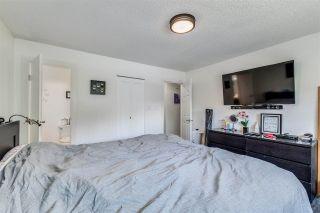 Photo 18: 11950 210 Street in Maple Ridge: Southwest Maple Ridge House for sale : MLS®# R2577004