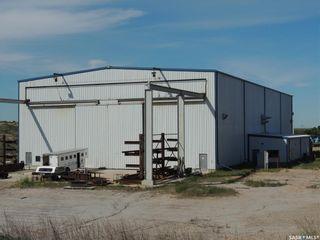 Photo 3: B & D Jensen Road in Estevan: Commercial for lease : MLS®# SK815082