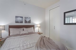 "Photo 13: 306 2055 YUKON Street in Vancouver: False Creek Condo for sale in ""MONTREUX"" (Vancouver West)  : MLS®# R2238988"
