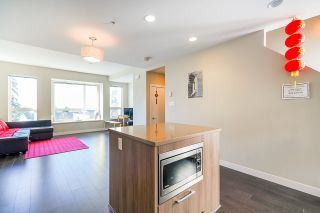 """Photo 18: 311 9350 UNIVERSITY HIGH Street in Burnaby: Simon Fraser Univer. Townhouse for sale in """"LIFT"""" (Burnaby North)  : MLS®# R2575953"""