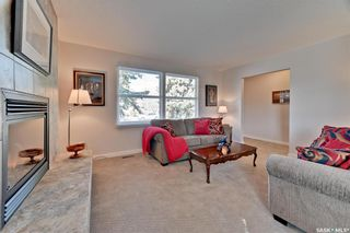 Photo 9: 3842 Balfour Place in Saskatoon: West College Park Residential for sale : MLS®# SK849053