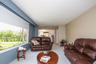 Photo 6: 6730 Henderson Highway: Gonor Residential for sale (R02)  : MLS®# 202112938