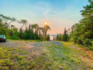 Photo 1: LOT 40 LILY PAD BAY in KENORA: Vacant Land for sale : MLS®# TB211834