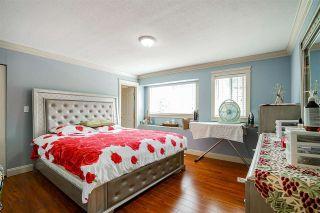 Photo 21: 12207 102A Avenue in Surrey: Cedar Hills House for sale (North Surrey)  : MLS®# R2588531