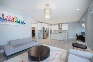 Photo 7: 48 Tremblant Terrace SW in Calgary: Springbank Hill Detached for sale : MLS®# A1131887