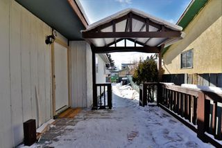 Photo 6: 3028 33A Avenue SE in Calgary: Dover Detached for sale : MLS®# A1069811