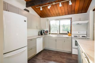 """Photo 5: 6067 TRENT Drive in Prince George: Lower College House for sale in """"Lower College"""" (PG City South (Zone 74))  : MLS®# R2382612"""