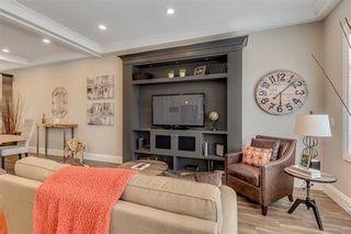"Photo 3: 4 3411 ROXTON Avenue in Coquitlam: Burke Mountain Condo for sale in ""16 ON ROXTON"" : MLS®# R2154301"