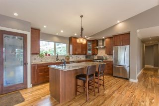 Photo 2: 2245 GALE Avenue in Coquitlam: Central Coquitlam House for sale : MLS®# R2201971