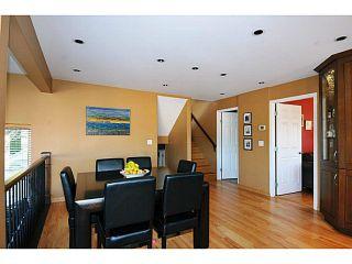 Photo 7: 20981 132ND Avenue in Maple Ridge: Northwest Maple Ridge House for sale : MLS®# V1116009
