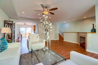 Photo 8: PACIFIC BEACH Condo for sale : 4 bedrooms : 727 Diamond St. in San Diego, CA