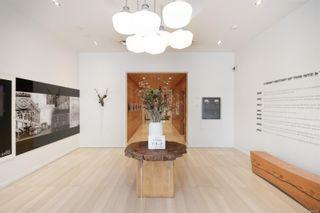 Photo 3: 420 770 Fisgard St in Victoria: Vi Downtown Condo for sale : MLS®# 888169