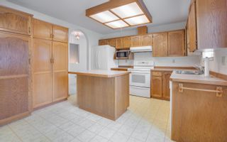 Photo 7: 2483 KITCHENER Avenue in Port Coquitlam: Woodland Acres PQ House for sale : MLS®# R2619953