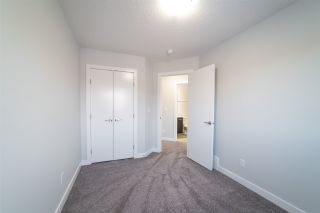 Photo 40: 15005 60 Street in Edmonton: Zone 02 House for sale : MLS®# E4238554