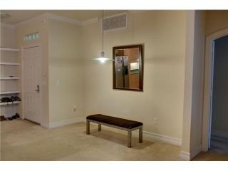 Photo 10: DOWNTOWN Condo for sale : 2 bedrooms : 1225 Island Avenue #202 in San Diego
