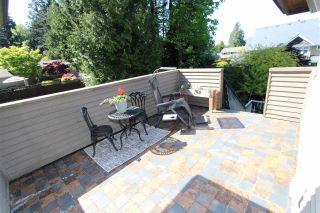 Photo 23: 5085 1 Avenue in Delta: Pebble Hill House for sale (Tsawwassen)  : MLS®# R2577224
