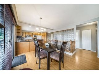 Photo 10: 2221 BROOKMOUNT Drive in Port Moody: Port Moody Centre House for sale : MLS®# R2306453