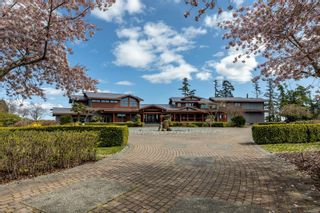 Photo 5: 3275 Campion Rd in : CS Martindale House for sale (Central Saanich)  : MLS®# 866155
