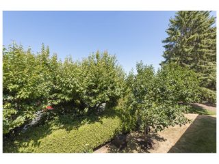 """Photo 9: 43 32959 GEORGE FERGUSON Way in Abbotsford: Central Abbotsford Townhouse for sale in """"Oakhurst Park"""" : MLS®# R2605483"""