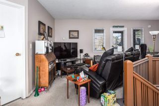 Photo 13: 613 ROBSON Avenue in New Westminster: Uptown NW Triplex for sale : MLS®# R2534313