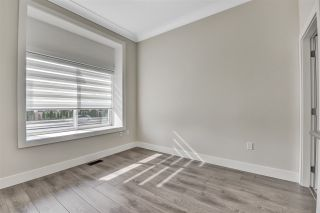 Photo 8: 18365 64 Avenue in Surrey: Cloverdale BC House for sale (Cloverdale)  : MLS®# R2550594