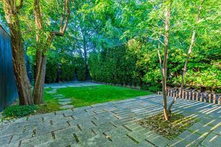 Photo 8: 54 Lonsdale Road in Toronto: Yonge-St. Clair House (2-Storey) for sale (Toronto C02)  : MLS®# C5375558