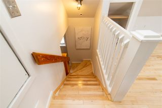 Photo 17: 10161 92 Street in Edmonton: Zone 13 House for sale : MLS®# E4234158