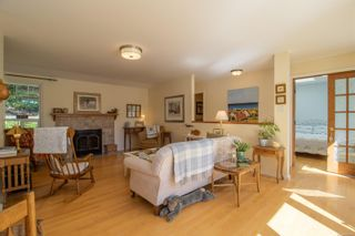 Photo 6: 4205 Armadale Rd in : GI Pender Island House for sale (Gulf Islands)  : MLS®# 885451