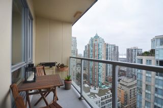 Photo 11:  in Miro: Downtown Home for sale ()  : MLS®# V990388