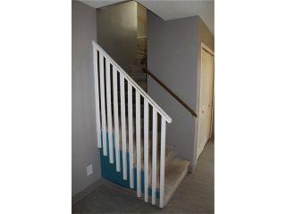 Photo 34: 11 ELMA Street: Okotoks House for sale : MLS®# C4084474