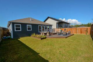 Photo 16: 11723 103A Street in Fort St. John: Fort St. John - City NW House for sale (Fort St. John (Zone 60))  : MLS®# R2400875