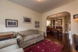 Photo 3: 1178 E 14TH Avenue in Vancouver: Mount Pleasant VE House for sale (Vancouver East)  : MLS®# R2176607