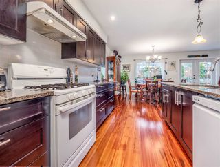 Photo 10: 5800 TURNSTONE Drive in Sechelt: Sechelt District House for sale (Sunshine Coast)  : MLS®# R2541194