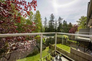Photo 20: 4 11229 232 Street in Maple Ridge: East Central Townhouse for sale : MLS®# R2164359