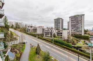 "Photo 19: 507 4888 BRENTWOOD Drive in Burnaby: Brentwood Park Condo for sale in ""Fitzgerald at Brentwood Gate"" (Burnaby North)  : MLS®# R2148450"