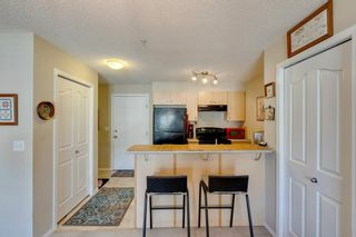 Photo 4: 4320 60 PANATELLA Street NW in Calgary: Panorama Hills Apartment for sale : MLS®# A1075718