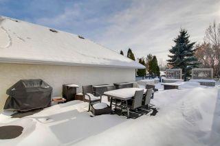 Photo 38: 63 BRYNMAUR Close: Rural Sturgeon County House for sale : MLS®# E4229586
