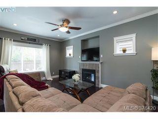 Photo 8: 3706 Cornus Crt in VICTORIA: La Happy Valley House for sale (Langford)  : MLS®# 755678